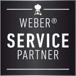 weber-servicepartner